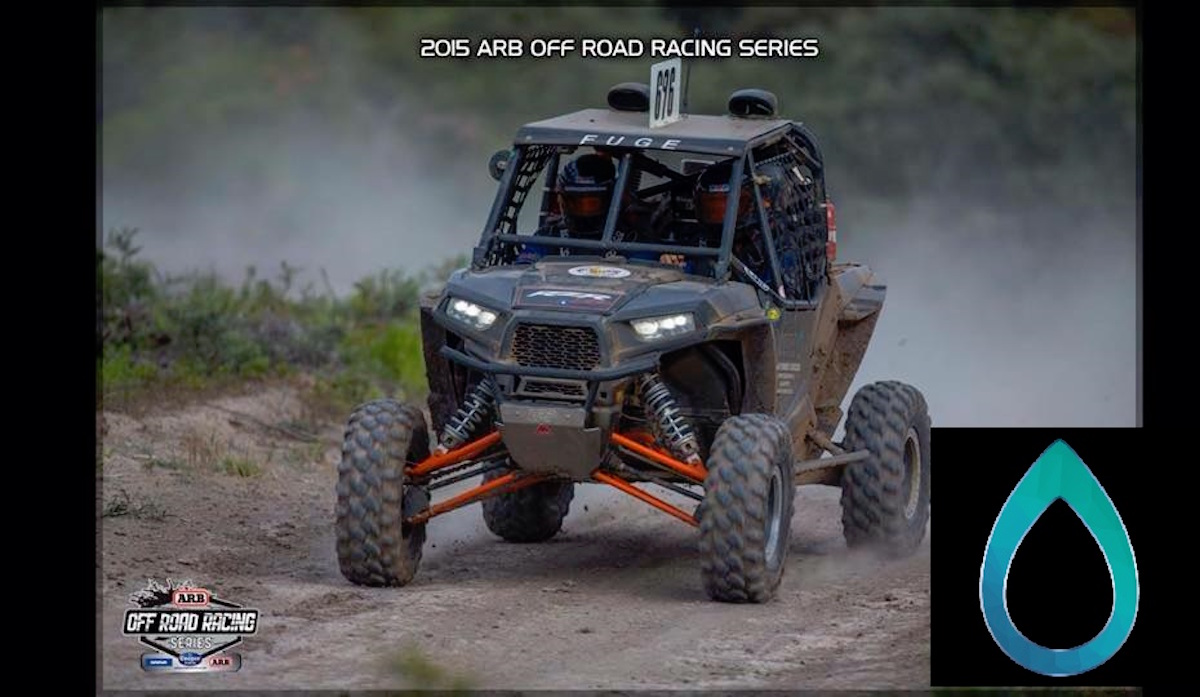2015-ARB-offroad