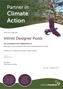 infiniti-designer-pools-carbon-neutral