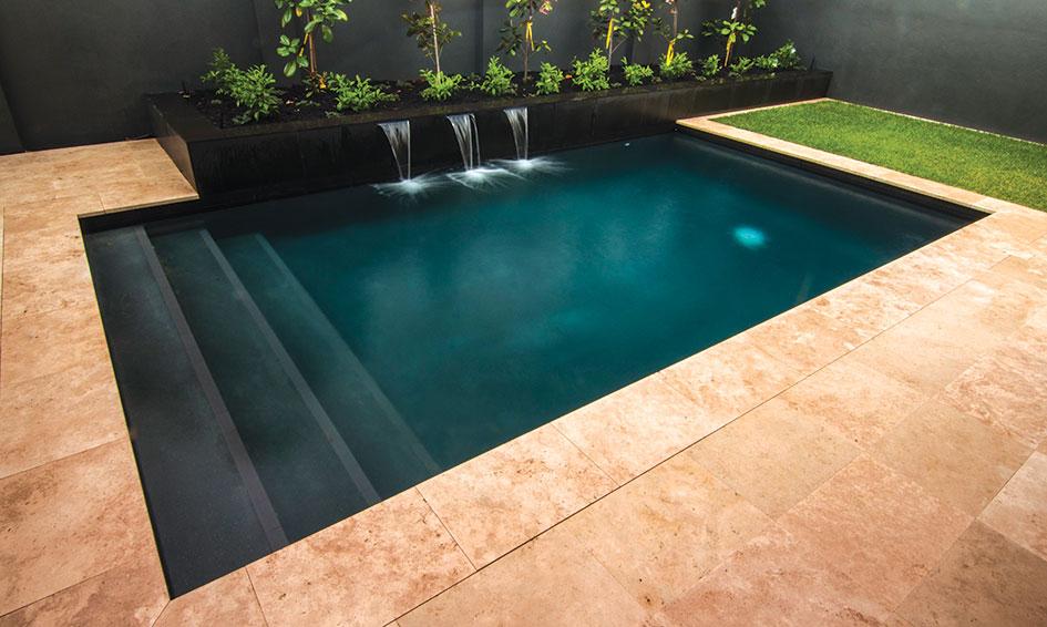 Deep-blue-Pool