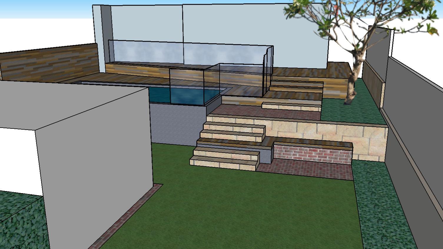 3d-pool-plans-perth-03