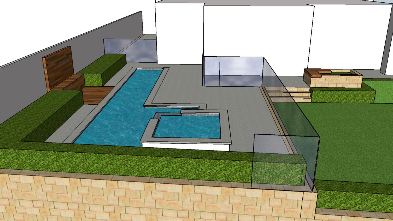 3d-pool-plans-perth-04